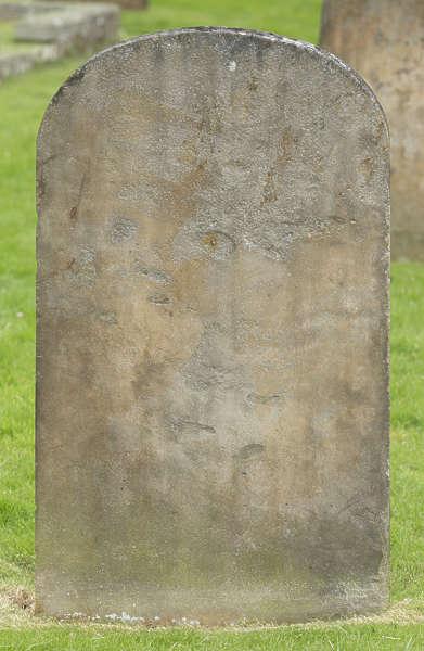Tombheadstone0202 Free Background Texture Tombstone