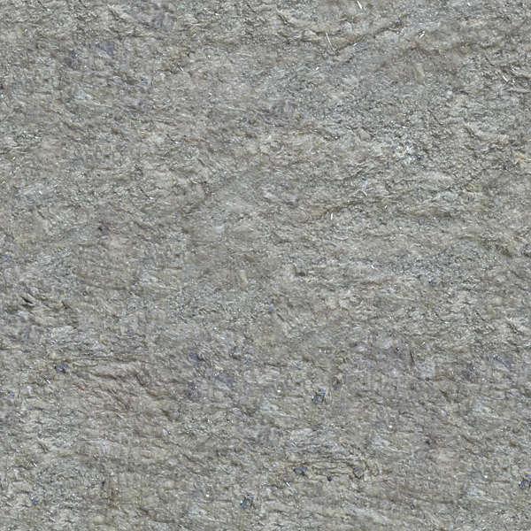 Plastic0113 Free Background Texture Plastic Insulation