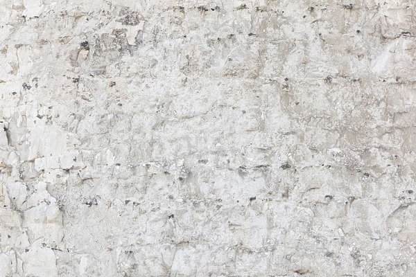 RockSmooth0175 Free Background Texture Rock Stone