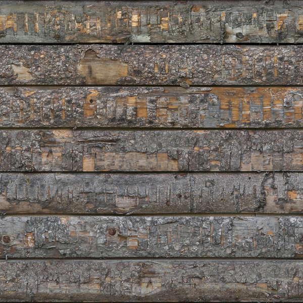 Woodlogs0051 Free Background Texture Wood Planks Bare
