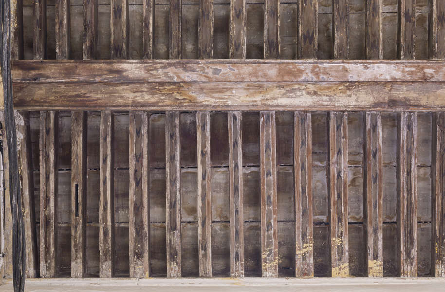 Woodplanksbeamed0084 Free Background Texture Wood
