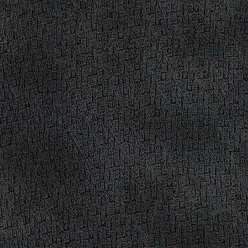 Dark Black And Grey Textures