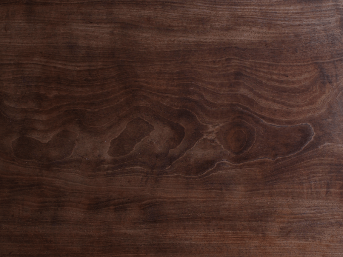Solid Dark Wood Grain Texture Free  Wood    Textures for Photoshop Solid Dark Wood Grain Texture Free