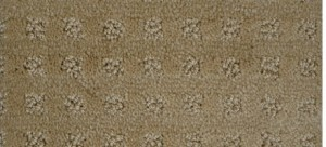 mirage and exclusive textures carpet looks awesome down