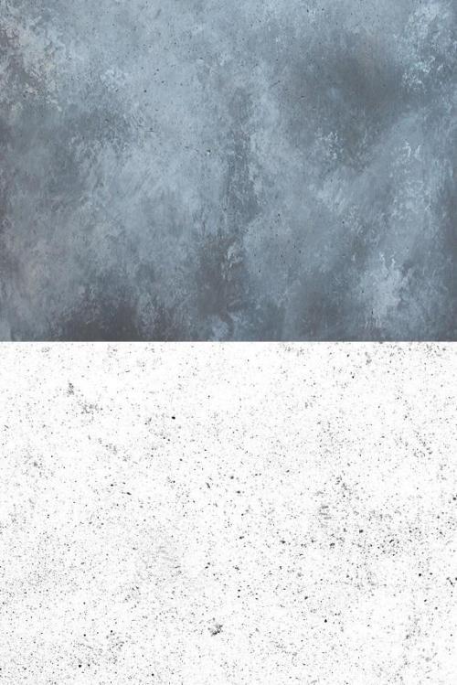 sfondo pietra offerta anversa vienna