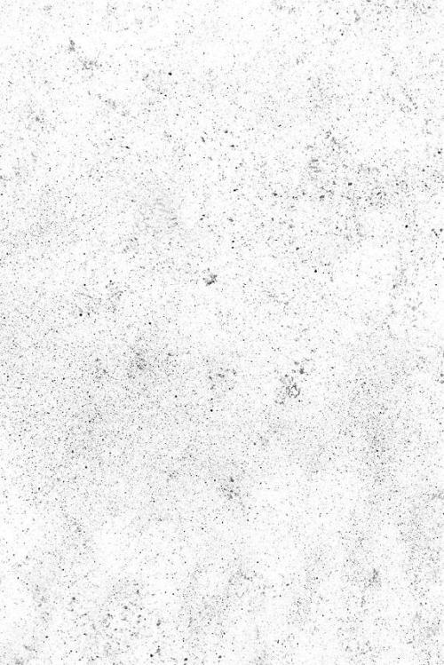 stone white backdrop