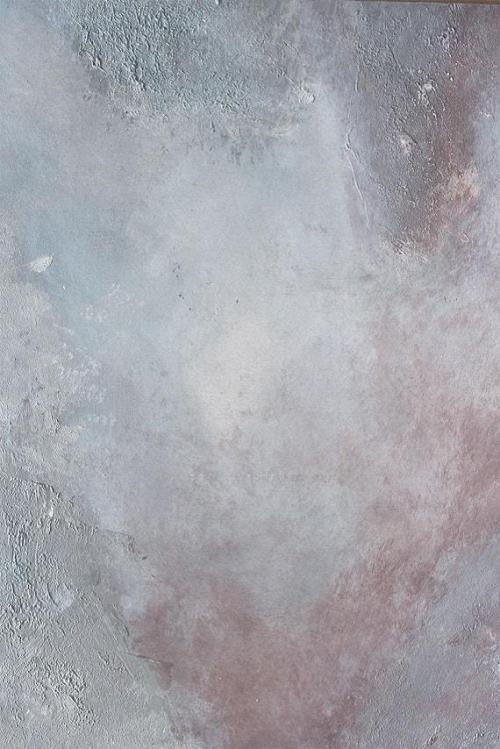 hard textured malmo background