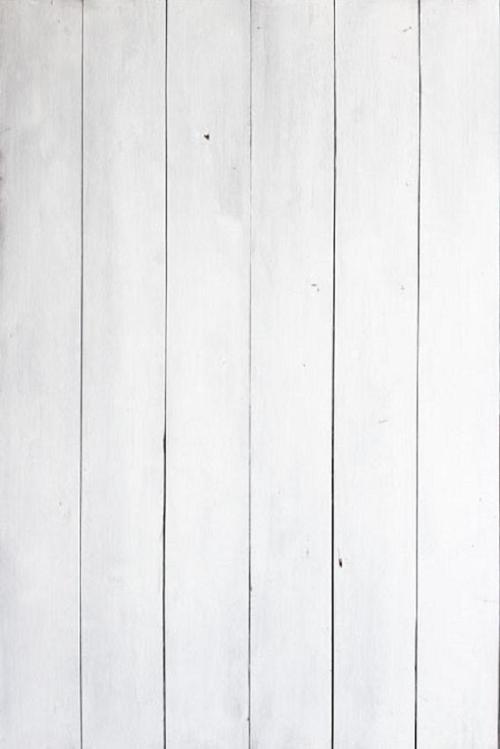 sfondo bianco shabby vintage