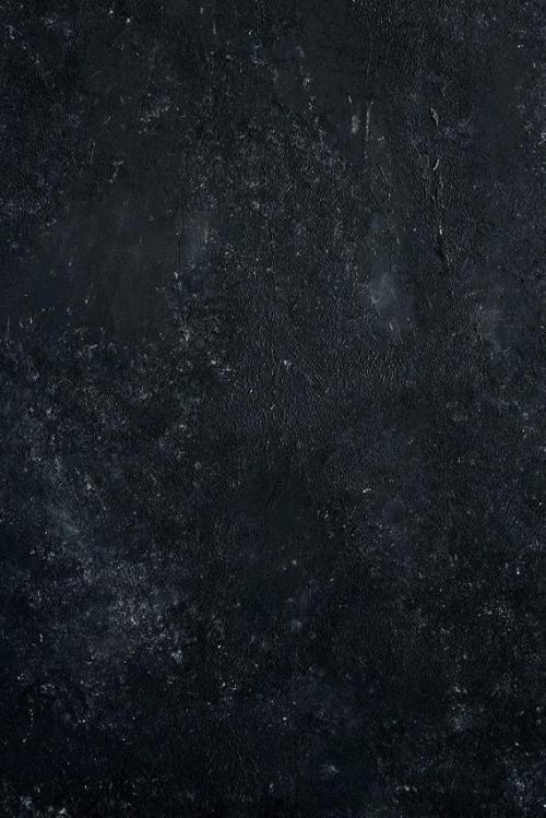 sfondo pietra nero