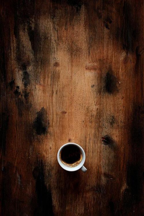 sfondo legno naturale