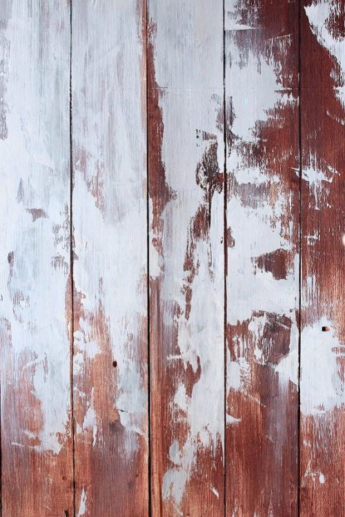 sfondo legno rustico