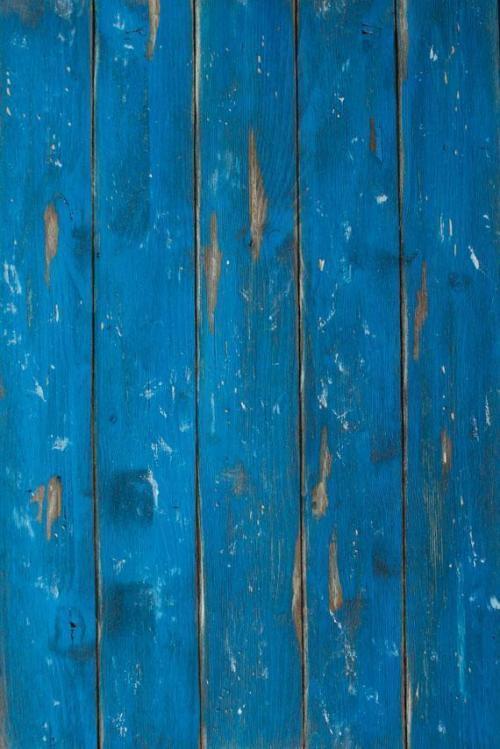 sfondo blu scuro