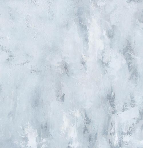 sfondo bianco grigio