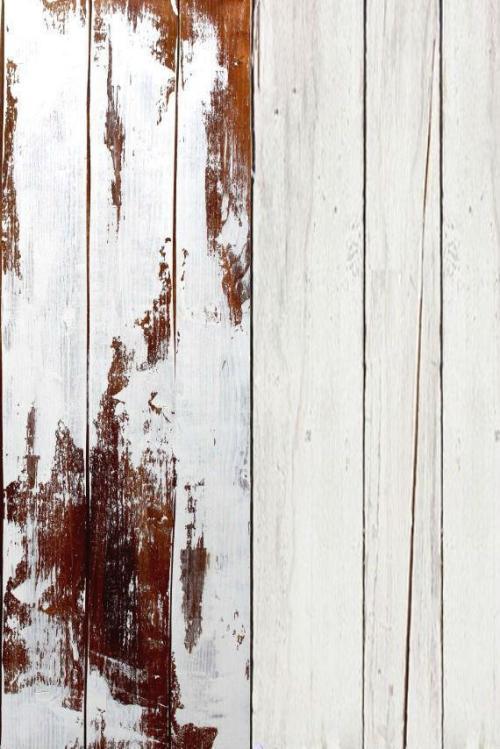 offerta sfondo legno