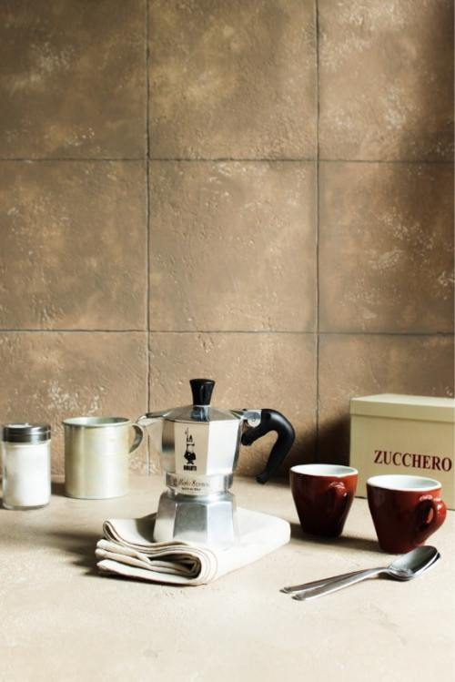 """""""Roca_Vecchia"""" stone backdrop"""