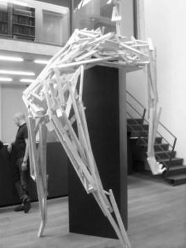 Grosse-moderne-Kunst