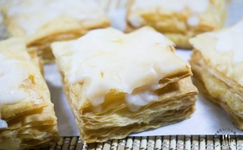 Best Napoleones in Bacolod