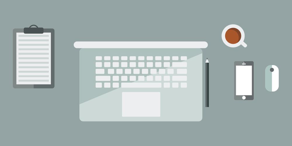manuscript formatting