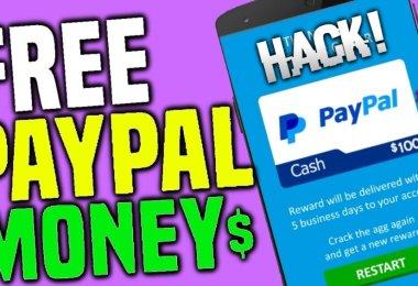 earn paypal money online
