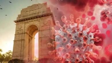 30 september delhi covid update