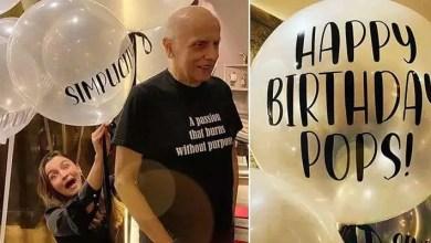 महेश भट्ट का जन्मदिन सेलिब्रेट करने पहुंचे रणबीर कपूर , तस्वीरें हुई वायरल
