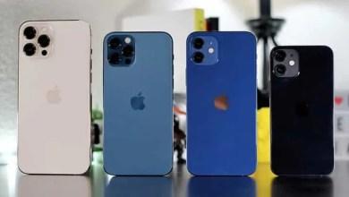 i phone 13