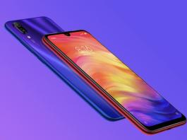 Redmi Note 7 Price, Information & Features - Tez Trend