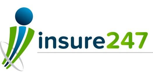 Insure 247