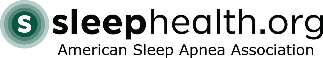 SleepHealth.org, American Sleep Apnea Association