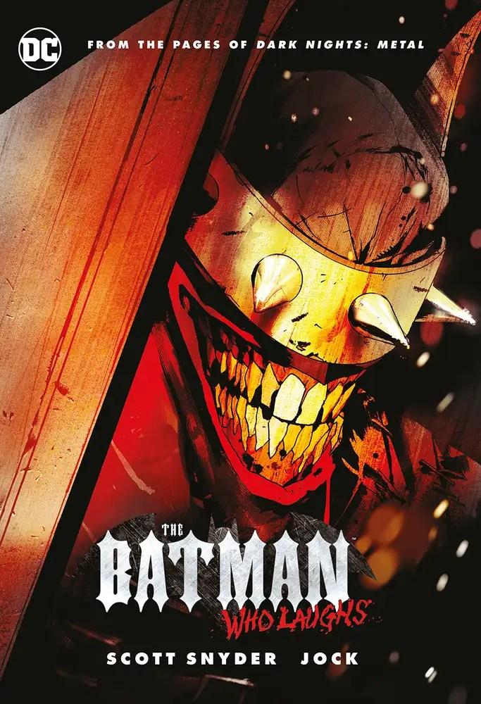 0121DC085 ComicList: DC Comics New Releases for 04/07/2021