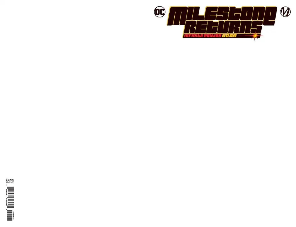 0321DC016 ComicList: DC Comics New Releases for 05/26/2021