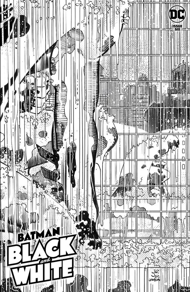 0321DC037 ComicList: DC Comics New Releases for 05/26/2021
