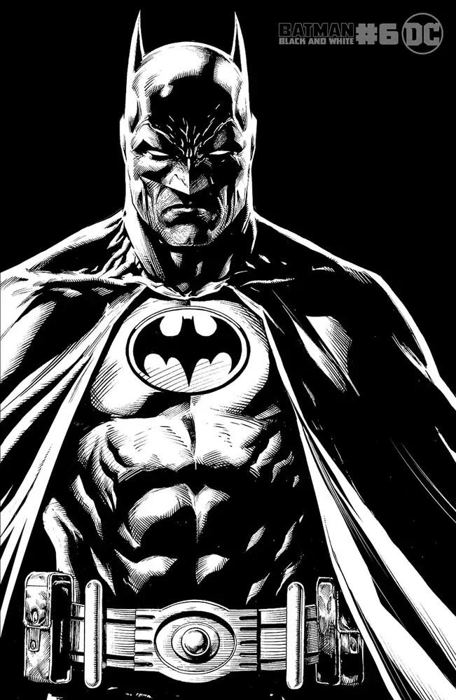 0321DC038 ComicList: DC Comics New Releases for 05/26/2021