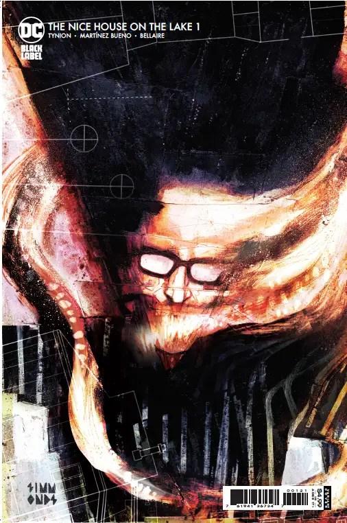 0421dc034 ComicList: DC Comics New Releases for 06/02/2021