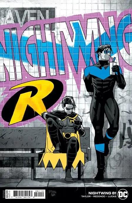 0421dc843 ComicList: DC Comics New Releases for 07/21/2021