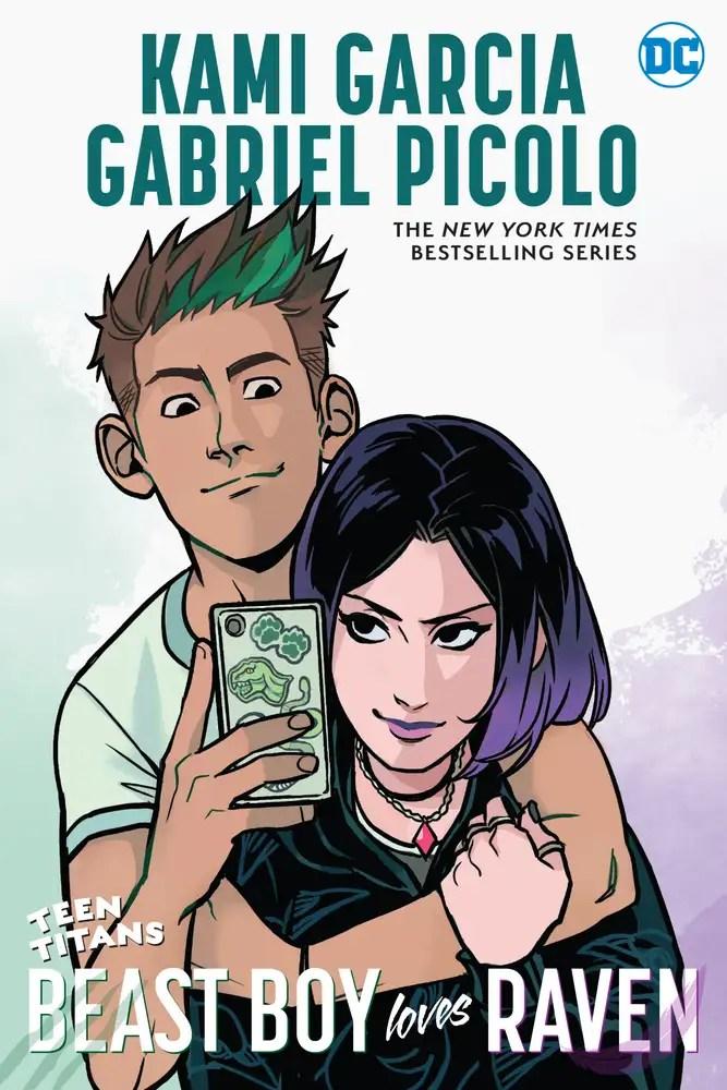 0521DC043 ComicList: DC Comics New Releases for 09/29/2021