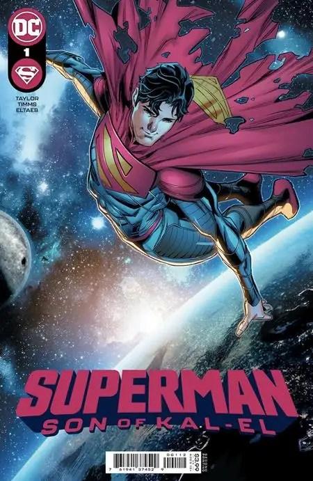 0521dc823 ComicList: DC Comics New Releases for 09/08/2021