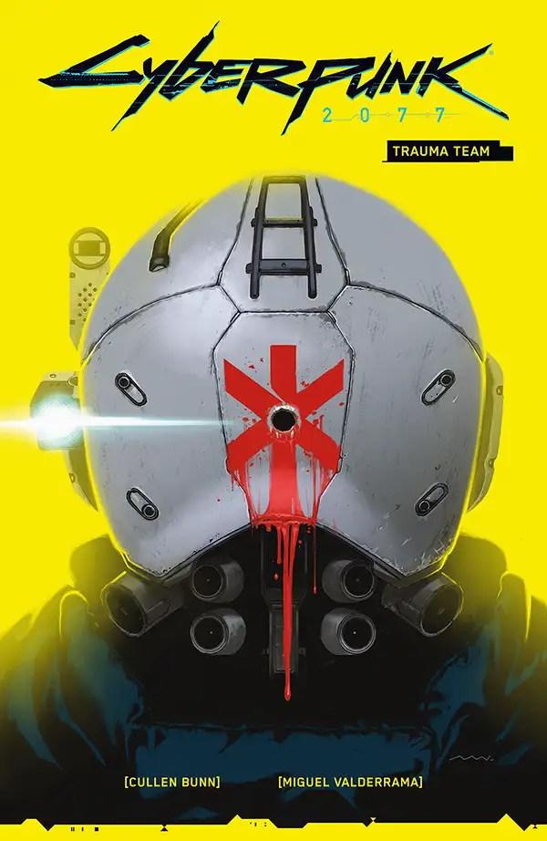 3005396 ComicList: Dark Horse Comics New Releases for 03/17/2021