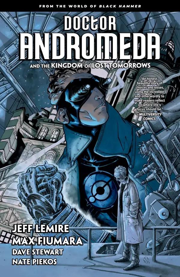 3005538 ComicList: Dark Horse Comics New Releases for 05/12/2021