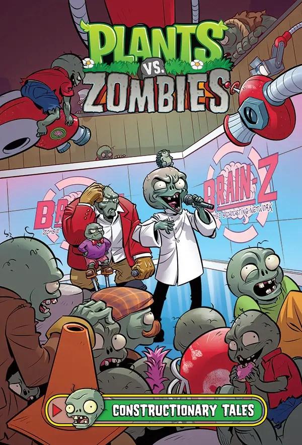 3006598 ComicList: Dark Horse Comics New Releases for 07/28/2021