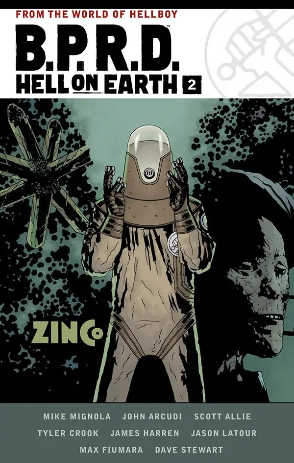 3007879 ComicList: Dark Horse Comics New Releases for 08/04/2021
