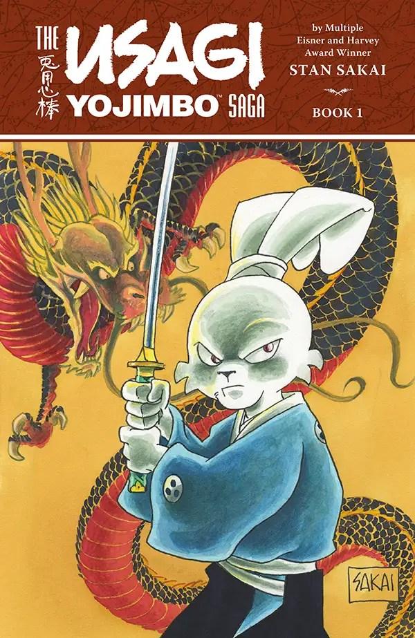 3008395 ComicList: Dark Horse Comics New Releases for 03/17/2021