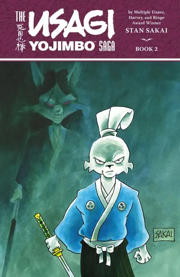 3008396 ComicList: Dark Horse Comics New Releases for 08/04/2021