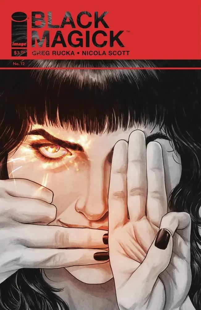 APR200056 ComicList: Image Comics New Releases for 07/29/2020
