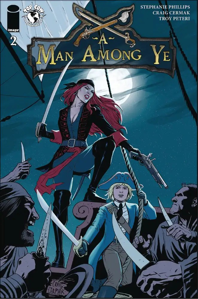 APR200268 ComicList: Image Comics New Releases for 08/19/2020