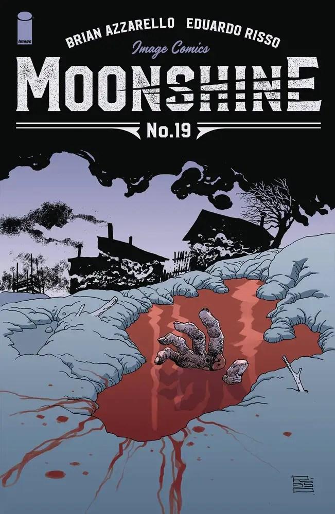 APR200272 ComicList: Image Comics New Releases for 07/15/2020