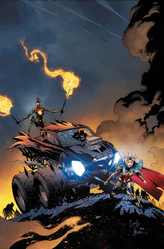 APR200514 ComicList: DC Comics New Releases for 07/15/2020