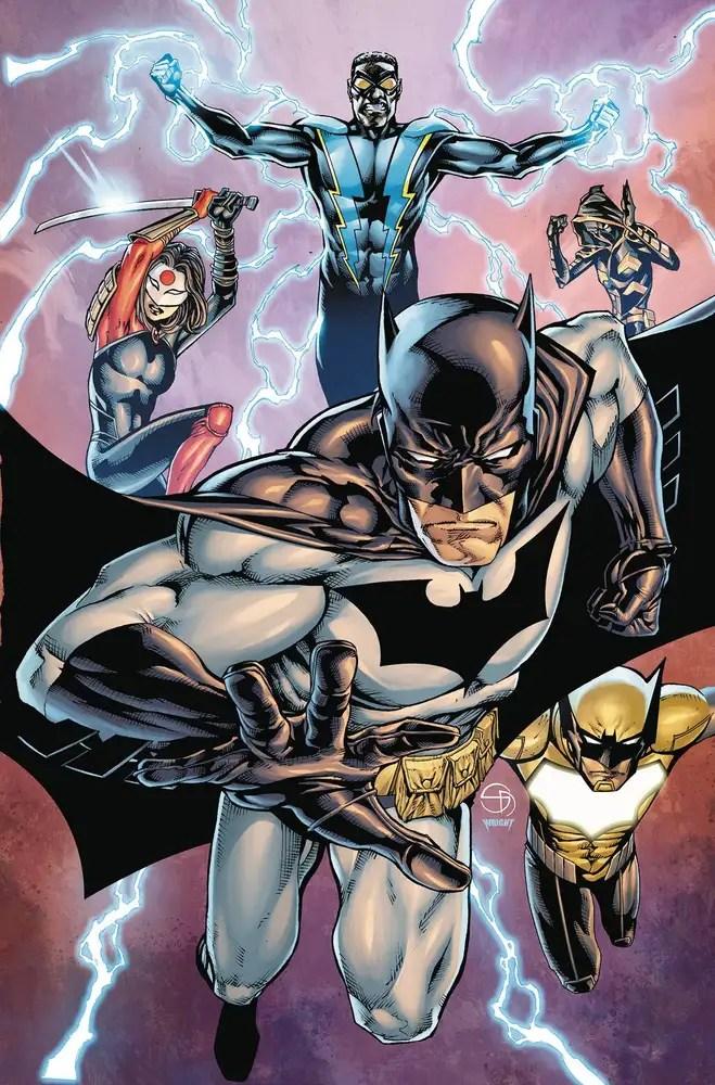 APR200558 ComicList: DC Comics New Releases for 07/08/2020