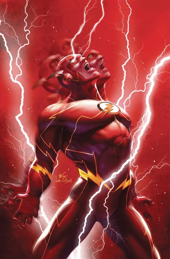 APR200569 ComicList: DC Comics New Releases for 07/08/2020