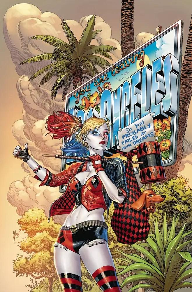 APR200575 ComicList: DC Comics New Releases for 07/08/2020